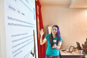 mayo-wordcamp-denpasar-2016-speaker
